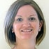 Dr. Ellen J. Mangin, DO
