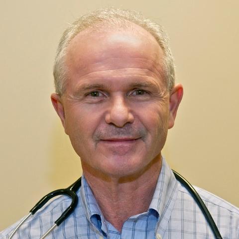 Graham B Matthews