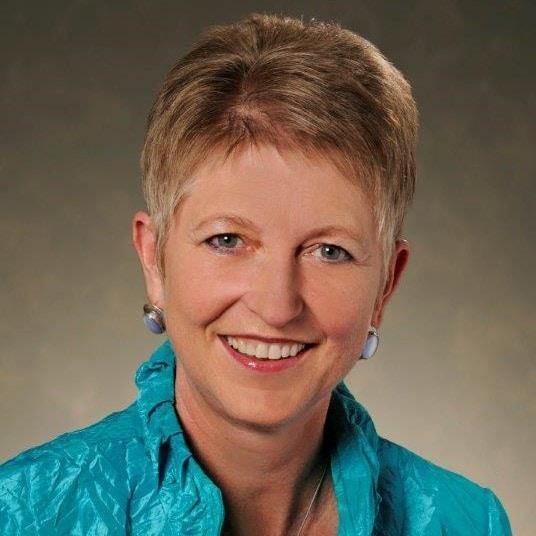 Elizabeth Sebestyen Internal Medicine