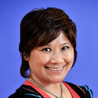 Xiaorong Dai