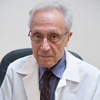 Malek I. Sheibani, MD