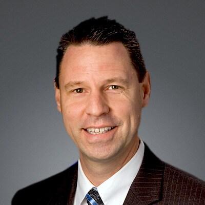 Paul A. Berg, MD