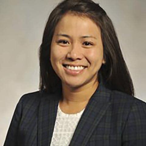 Cindy P Ha Surgery