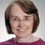 Mary Zoller