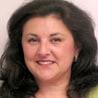 Zia Umruddin, Nephrology Associates - Internal Medicine