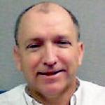 Anthony George Wydan