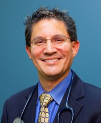 Appointments and Hours of Operation for Dr. Ramon Solis ...