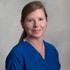 Dr. Gabrielle S. Schaefer, MD