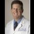 Dr. Todd Brinton, MD