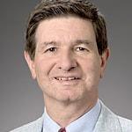 Robert Cherrey