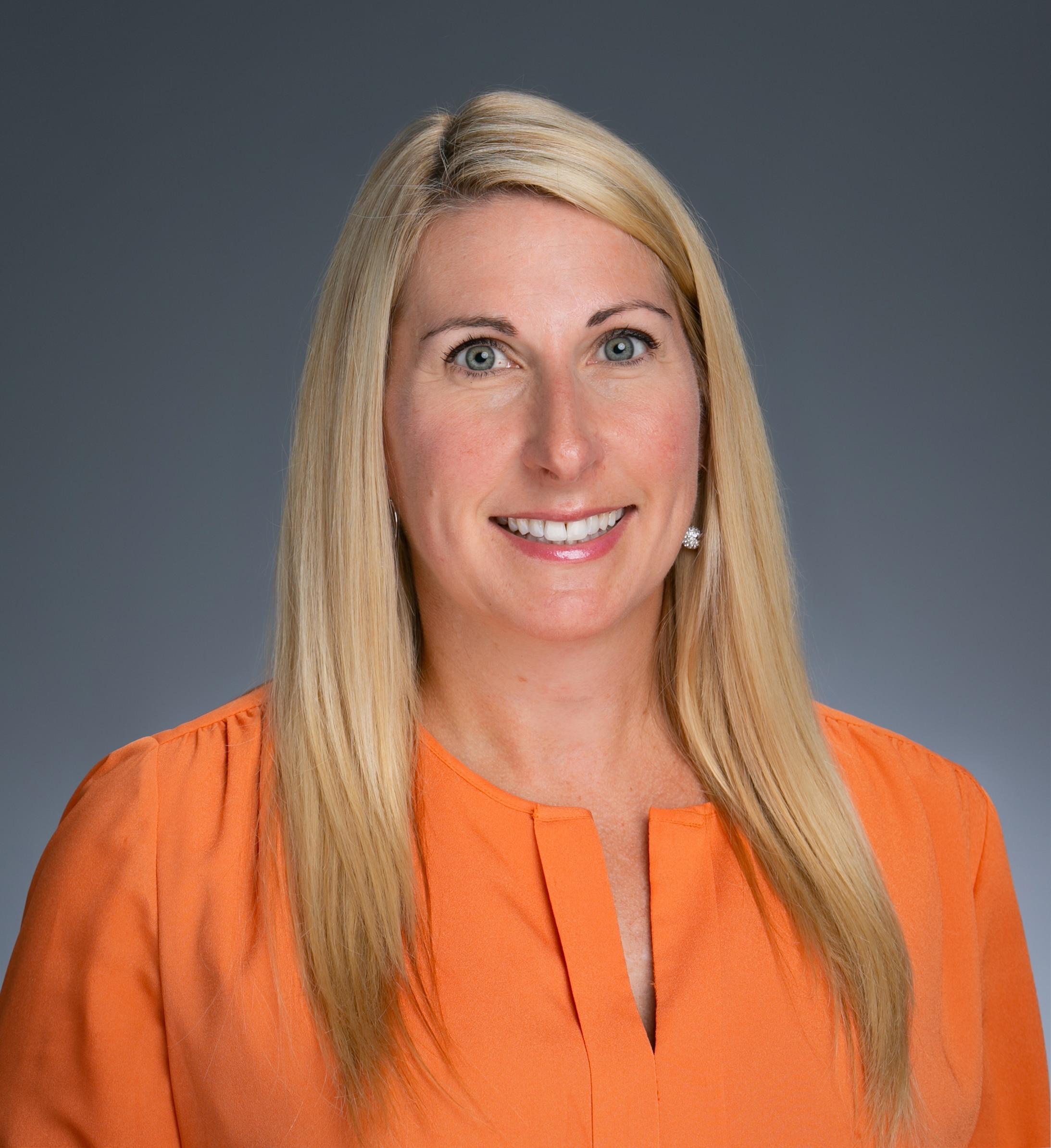 Dr. Heather B Westmoreland MD, FACC