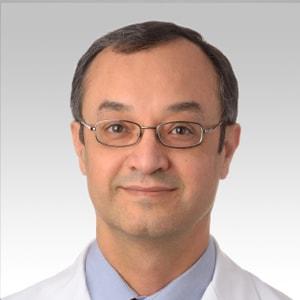 Jose Magana, MD