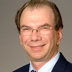 Richard A Goldstein, MD Cardiovascular Disease
