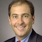 Andrew S Fireman Cardiovascular Disease