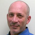 David J Zweiback Internal Medicine