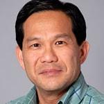 William M Lee