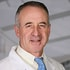 Dr. Hal S. Hockfield, MD
