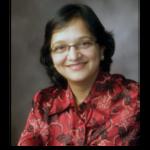 Razia Rangwala