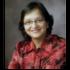 Dr. Razia A. Rangwala, MD