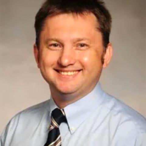 Igor Bedarev