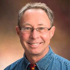 Christopher J. Keenan, DO