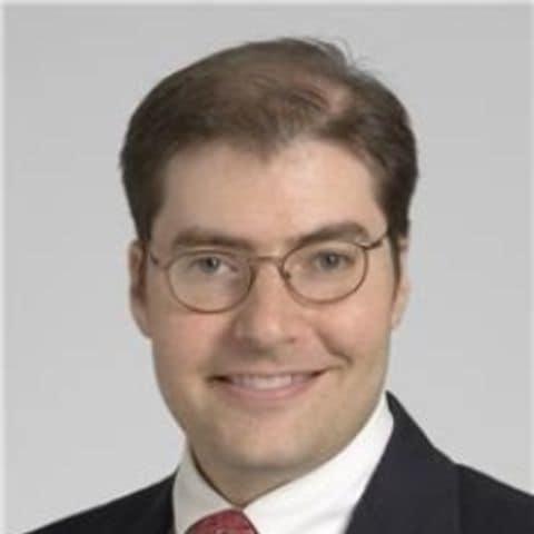 Robert Stein MD