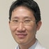 Dr. Pei Sheun Andrew Lee, MD