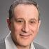 Dr. Richard S. Lorraine, MD