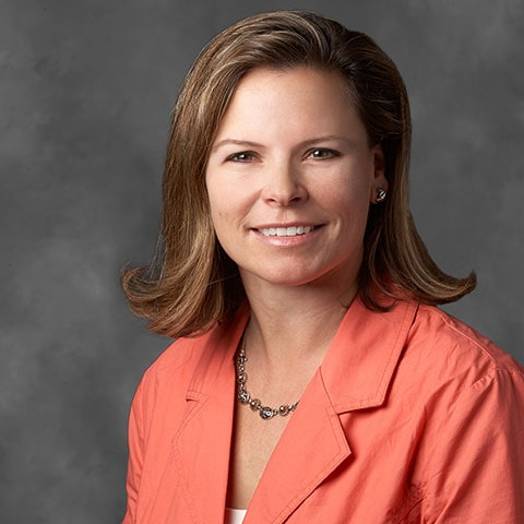 Dr. Susan Swetter MD