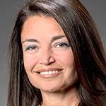 Susan J Meller