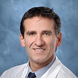 Dr. Paiement