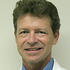 Dr. Michael A. Musho, MD