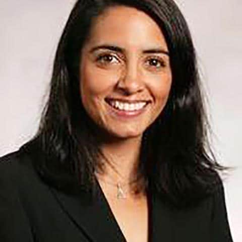 Gabriela Oropeza