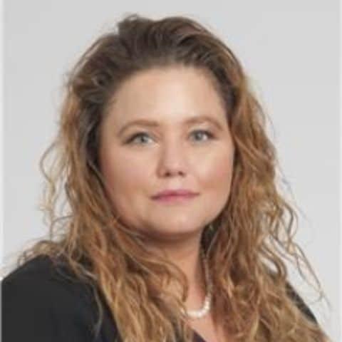 Tamara K Pylawka