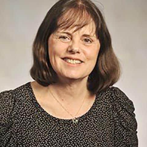 Marcia C Jordan Family Medicine