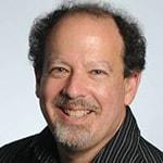 Jack C Rosenfeld