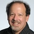 Dr. Jack C. Rosenfeld, MD