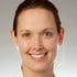 Dr. Stephanie D. Shearer, DO