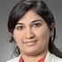 Dr. Sara J. Collins, MD