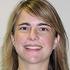 Dr. Rachel E. Rosen, MD