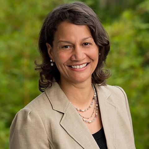 Megan Mahoney
