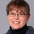 Dr. Mary Ann Ann Karp, DO