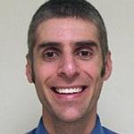 Evan Neft