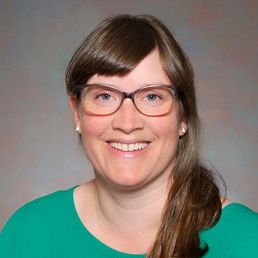 Sarah C Briscoe
