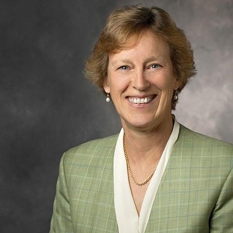 Dr. Eila Skinner MD