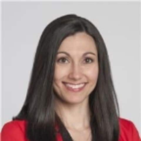 Stacey Zahler DO