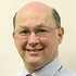 Dr. Andrew R. Blumenthal, MD