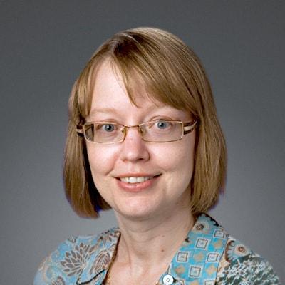 Olga V. Szalasny, MD