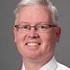 Dr. Dominic J. McFadden, MD