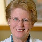 Dr. Ann B Peff